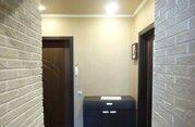 Продается 1-комнатная квартира, 4-ая Линия, Купить квартиру в Саратове по недорогой цене, ID объекта - 322190801 - Фото 11