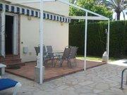 Продажа дома, Кальпе, Аликанте, Продажа домов и коттеджей Кальпе, Испания, ID объекта - 501713938 - Фото 5
