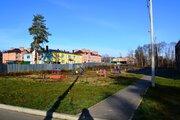 2 050 000 Руб., Квартира которая заслуживает Вашего внимания, Продажа квартир в Боровске, ID объекта - 333033032 - Фото 17