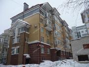 2-х на Воровского, Купить квартиру в Нижнем Новгороде по недорогой цене, ID объекта - 307883807 - Фото 7
