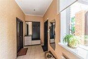 Продается дом по адресу г. Липецк, ул. Просторная 13