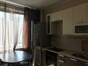 Г. Подольск, 3к. квартира, 43 Армии, 17., Купить квартиру в Подольске по недорогой цене, ID объекта - 321716795 - Фото 16