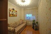 3 комнатная ул.Омская дом 25, Продажа квартир в Нижневартовске, ID объекта - 328378341 - Фото 12