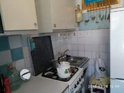 Продается 1к.квартира на Великанова - Фото 4