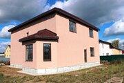 Новый коттедж бизнес класса 260 квм. п. Прохладный - Фото 3