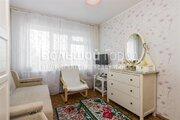 Продажа квартиры, Новосибирск, Ул. Железнодорожная, Продажа квартир в Новосибирске, ID объекта - 330949412 - Фото 10