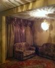 4-к квартира 118м2 Маргелова, 5