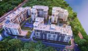 Продажа квартиры, м. Старая Деревня, Приморский Проспект - Фото 1