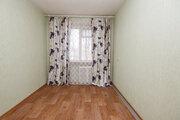 Квартира, ул. Волгоградская, д.47 - Фото 2