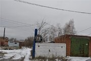 500 000 Руб., Гараж, Продажа гаражей в Кумертау, ID объекта - 400050668 - Фото 2