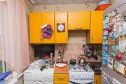 Владимир, Лакина ул, д.147а, 2-комнатная квартира на продажу - Фото 4