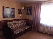 Продается 1-комнатная квартира, ул. Циолковского/Кулибина, Купить квартиру в Пензе по недорогой цене, ID объекта - 321536157 - Фото 4