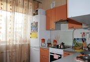 Продается 2х комнатная квартира в г. Фрязино - Фото 3