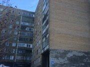 Продажа трехкомнатной квартиры на Кольском проспекте, 78 в Мурманске