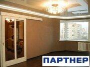 Продажа квартир ул. Сакко