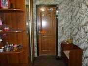 Продажа квартиры, Петропавловск-Камчатский, Ул. Фестивальная - Фото 5