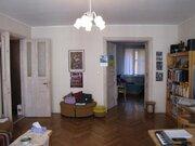 Продажа квартиры, Купить квартиру Рига, Латвия по недорогой цене, ID объекта - 313137160 - Фото 2