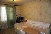 Квартира, ул. Краснолесья, д.14 к.4, Купить квартиру в Екатеринбурге по недорогой цене, ID объекта - 330533425 - Фото 4