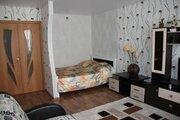 6 000 Руб., Сдается квартира улица Тимирязева, 107, Аренда квартир в Нижнем Тагиле, ID объекта - 328943441 - Фото 7