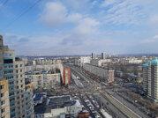 Продажа квартиры, м. Ладожская, Наставников пр-кт. - Фото 2