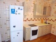 Сдается новая 1 комнатная квартира в Горроще - Фото 5