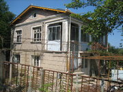 Срочно продам дом 150 кв.м. в Болгарии у моря, Продажа домов и коттеджей Росен, Болгария, ID объекта - 502479319 - Фото 2