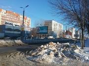 Автосервис, г.Рязань, дашково-песочня, ул. Зубковой район Ледового Дво - Фото 2