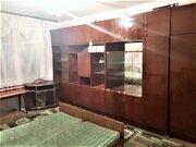 Продается 1 ком квартира уп ул.Сельская - Фото 3