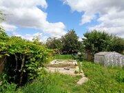 Земельный участок в Центральном районе - Фото 4