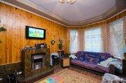 Продам 2-этажн. коттедж 135 кв.м. Комсомольский - Фото 3