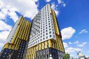 Продажа квартиры в ЖК Невский - Фото 1