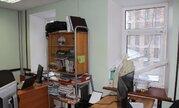Продаётся восьмикомнатная квартира., Купить квартиру в Москве по недорогой цене, ID объекта - 317919241 - Фото 10