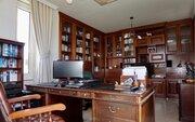 2 850 000 €, Эксклюзивная Вилла класса люкс с панорамным видом в районе Пафоса, Продажа домов и коттеджей Пафос, Кипр, ID объекта - 502674365 - Фото 13