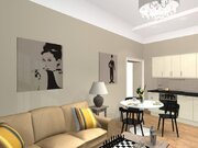Продажа квартиры, Купить квартиру Рига, Латвия по недорогой цене, ID объекта - 313137761 - Фото 4