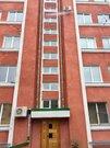 13 500 000 Руб., Купить трёхкомнатную квартиру в Кисловодске в центре, Купить квартиру в Кисловодске по недорогой цене, ID объекта - 319872233 - Фото 22