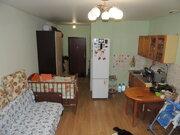Станционная 110, 1/3/К, 29 кв.м., Купить комнату в квартире Сыктывкара недорого, ID объекта - 700770527 - Фото 6