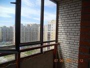 Красный путь д.105 к.9, Купить квартиру в Омске по недорогой цене, ID объекта - 329113954 - Фото 2