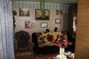 1 050 000 Руб., 3-комн квартира в бревенчатом доме г.Карабаново, Купить квартиру в Карабаново, ID объекта - 318183079 - Фото 25