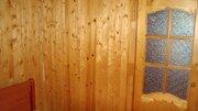 Продам: дом 170 кв.м. на участке 15 сот, Продажа домов и коттеджей Павловское, Темкинский район, ID объекта - 502695964 - Фото 11