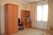 20 000 Руб., Сдается однокомнатная квартира, Снять квартиру в Домодедово, ID объекта - 334263440 - Фото 8