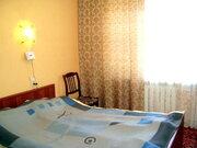 Продается 3-х комн. 3-х уровневая квартира в д.Мизиново 30 км. от МКАД - Фото 4