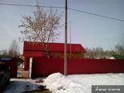 Продаюдом, Нижний Новгород, м. Кировская