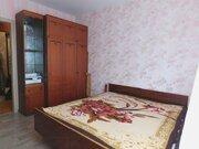 Продается квартира Респ Крым, г Симферополь, ул Лермонтова, д 5 - Фото 4