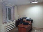 Продажа квартир ул. Космическая, д.27
