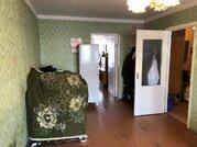 Продаю 2-х комнатную квартиру на Щербинке, рядом с ж/д - Фото 3