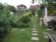 Продаётся дом на участке 7 соток - Фото 2