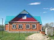 Продажа дома, Вольное, Кошехабльский район, Ул. Степная - Фото 1
