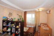 6 000 000 Руб., Продаётся 1-комнатная квартира по адресу Лухмановская 22, Купить квартиру в Москве по недорогой цене, ID объекта - 320891499 - Фото 7