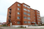 Продажа квартир Московский