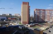 2 комнатная квартира 73.3 кв.м. по адресу: г.Жуковский ул.Гудкова д.20 - Фото 5